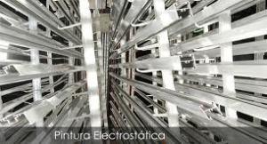 pintura electrostatica 2