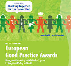 european good practice awards