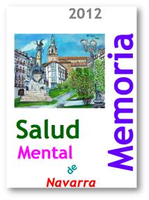 RSMNa_memoria2